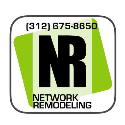 Avatar for Network Remodeling