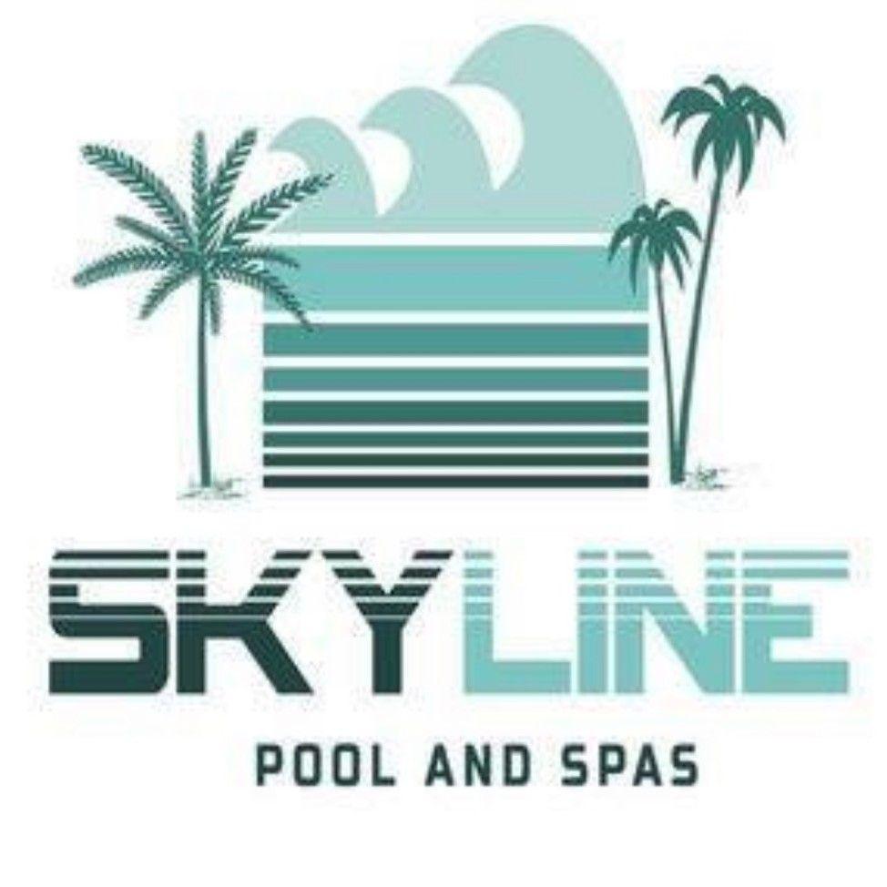 Skyline Pool & Spas