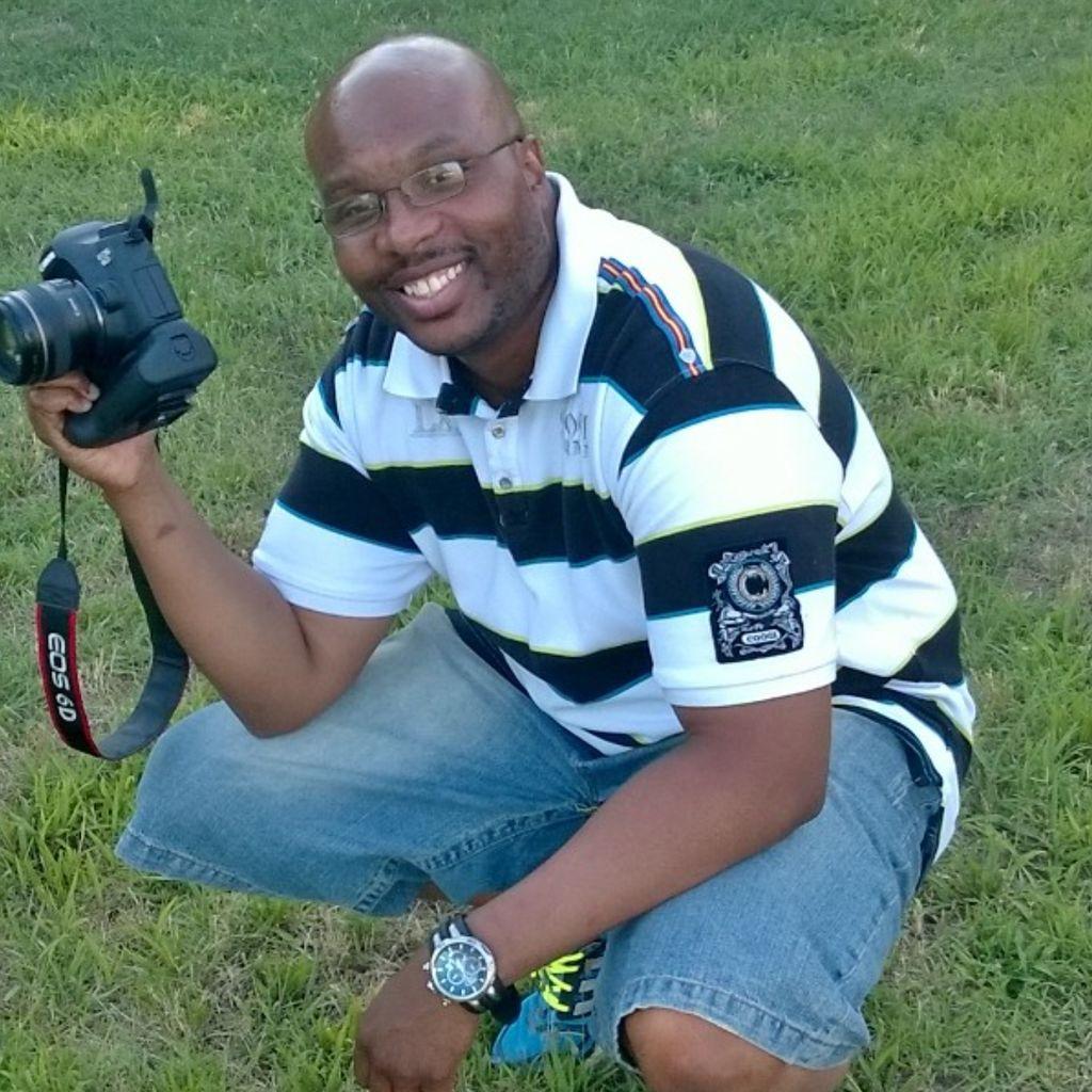 BHopePhotography