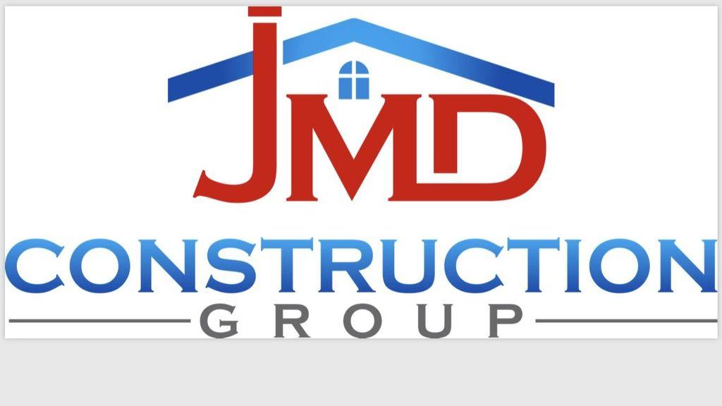 JMD Construction Group