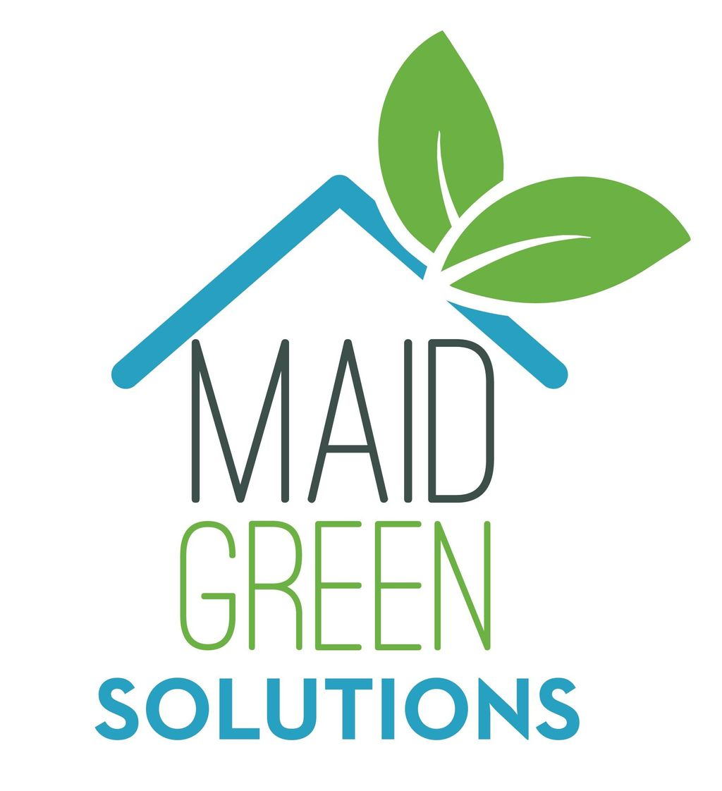 Maid Green Solutions