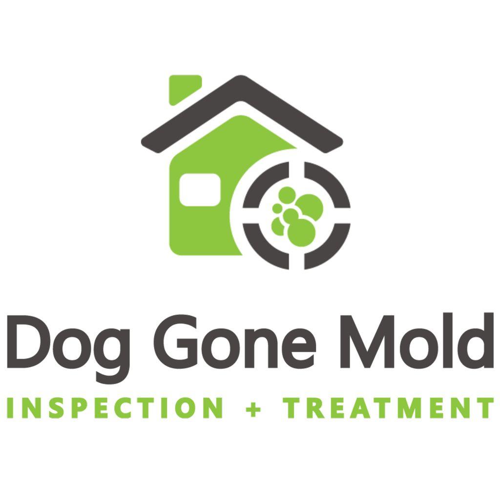 Dog Gone Mold Springfield