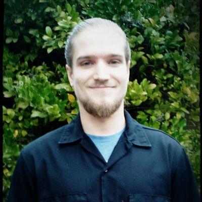 Avatar for Dustin Lektorich, LMP Cottage Grove, OR Thumbtack