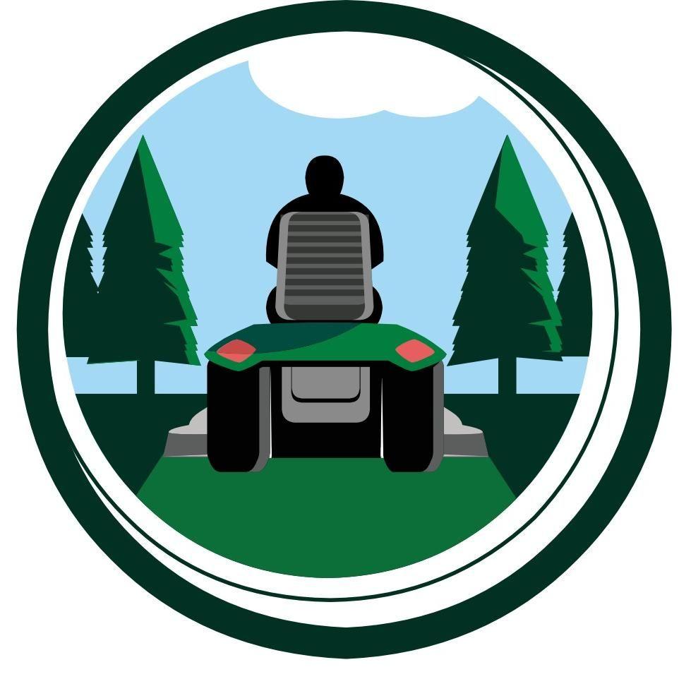 GMC Landscaping, LLC