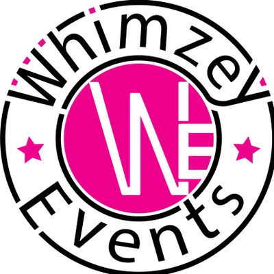 Avatar for Whimzey Events Design Studio Solon, OH Thumbtack
