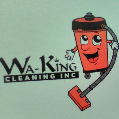 Avatar for Wa King Cleaning