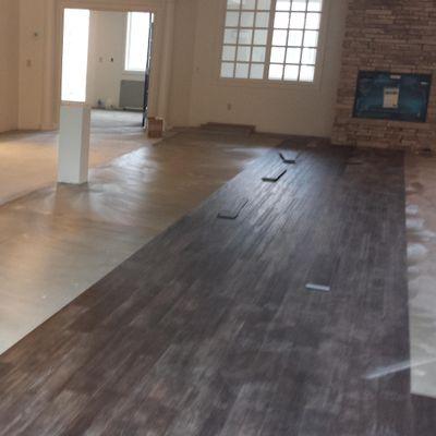 Avatar for J&L Floors,LLC Fort Wayne, IN Thumbtack