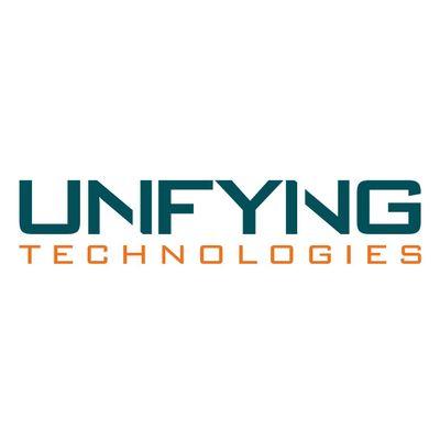 Avatar for Unifying Technologies