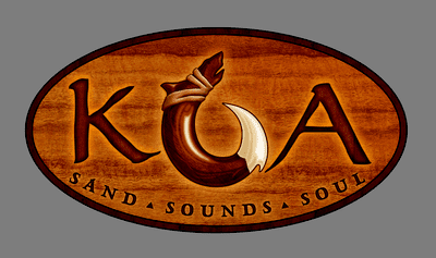 Avatar for KOA Restaurant Group, LLC La Jolla, CA Thumbtack