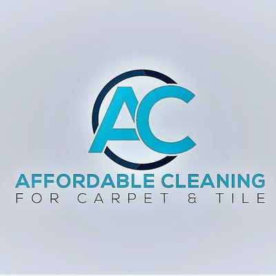 Avatar for Affordable Cleaning for Carpet & Tile Columbia, SC Thumbtack