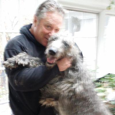 Avatar for dogtrainer/walker Chardon, OH Thumbtack