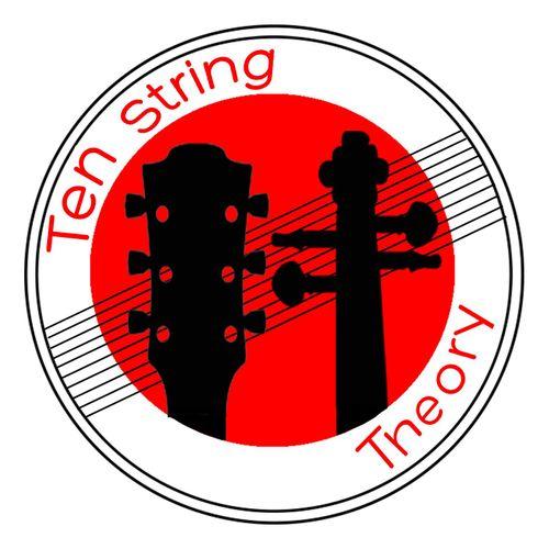 Ten String Theory