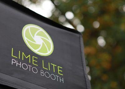 Avatar for Lime Lite Photo Booth