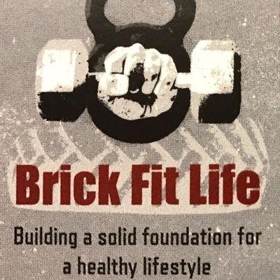 Avatar for Brick Fit Life Hanford, CA Thumbtack
