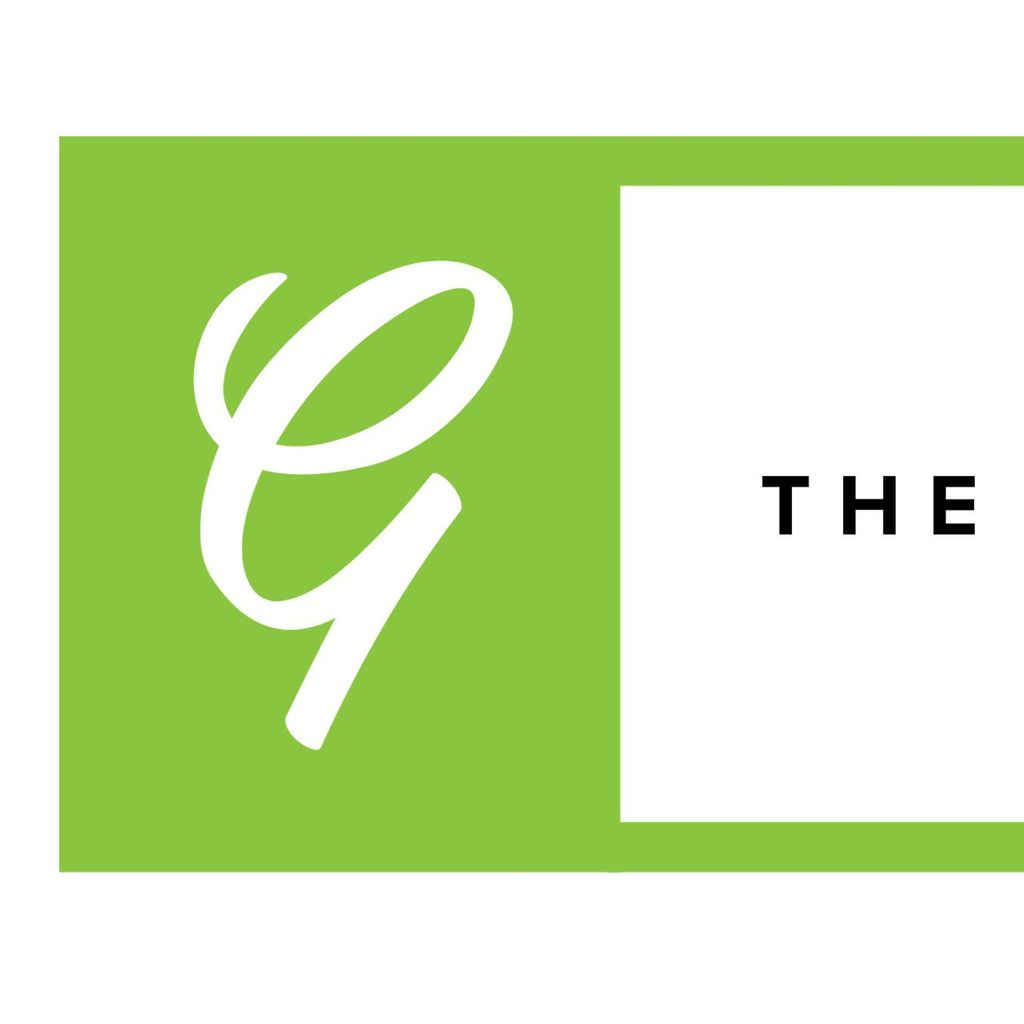 The Greaves Group (South Alabama)