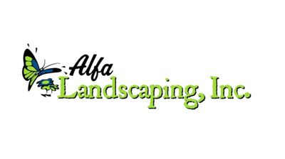 Avatar for Alfa Landscaping, Inc Manassas, VA Thumbtack