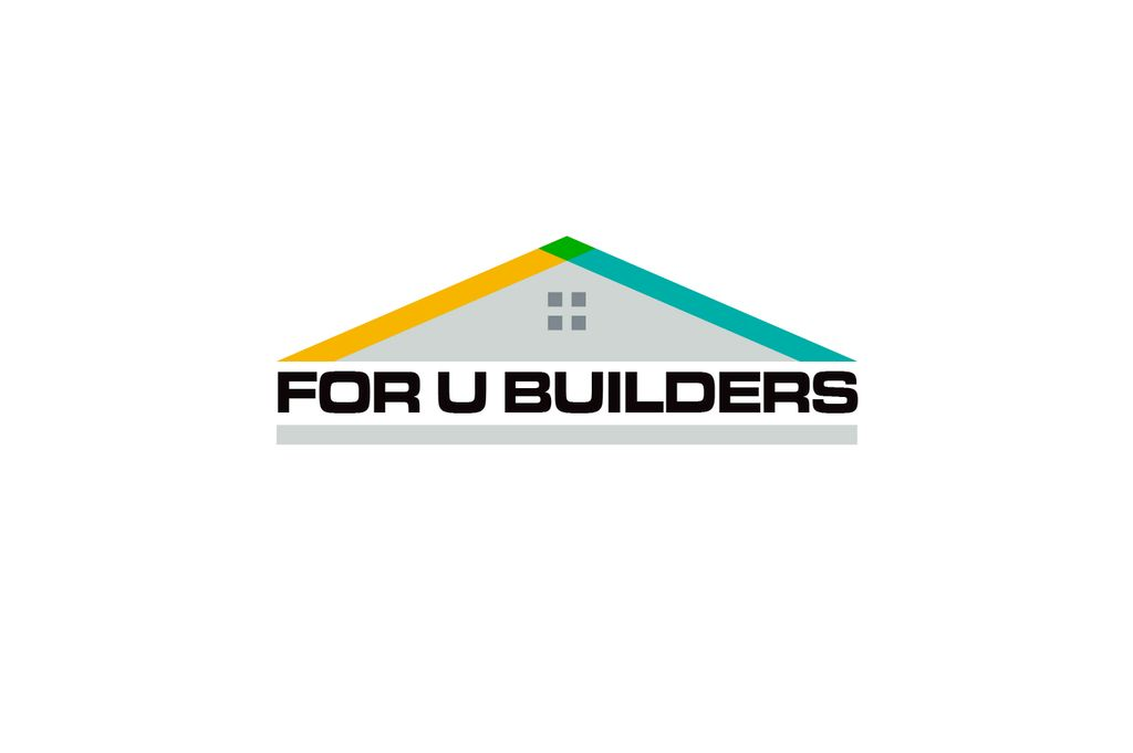For U Builders