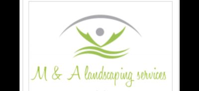 Avatar for M & A landscaping services plus