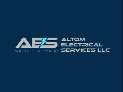 Avatar for Altom Electric