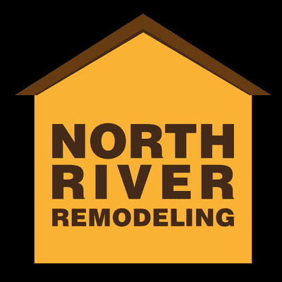Avatar for North River Remodeling Des Moines, IA Thumbtack