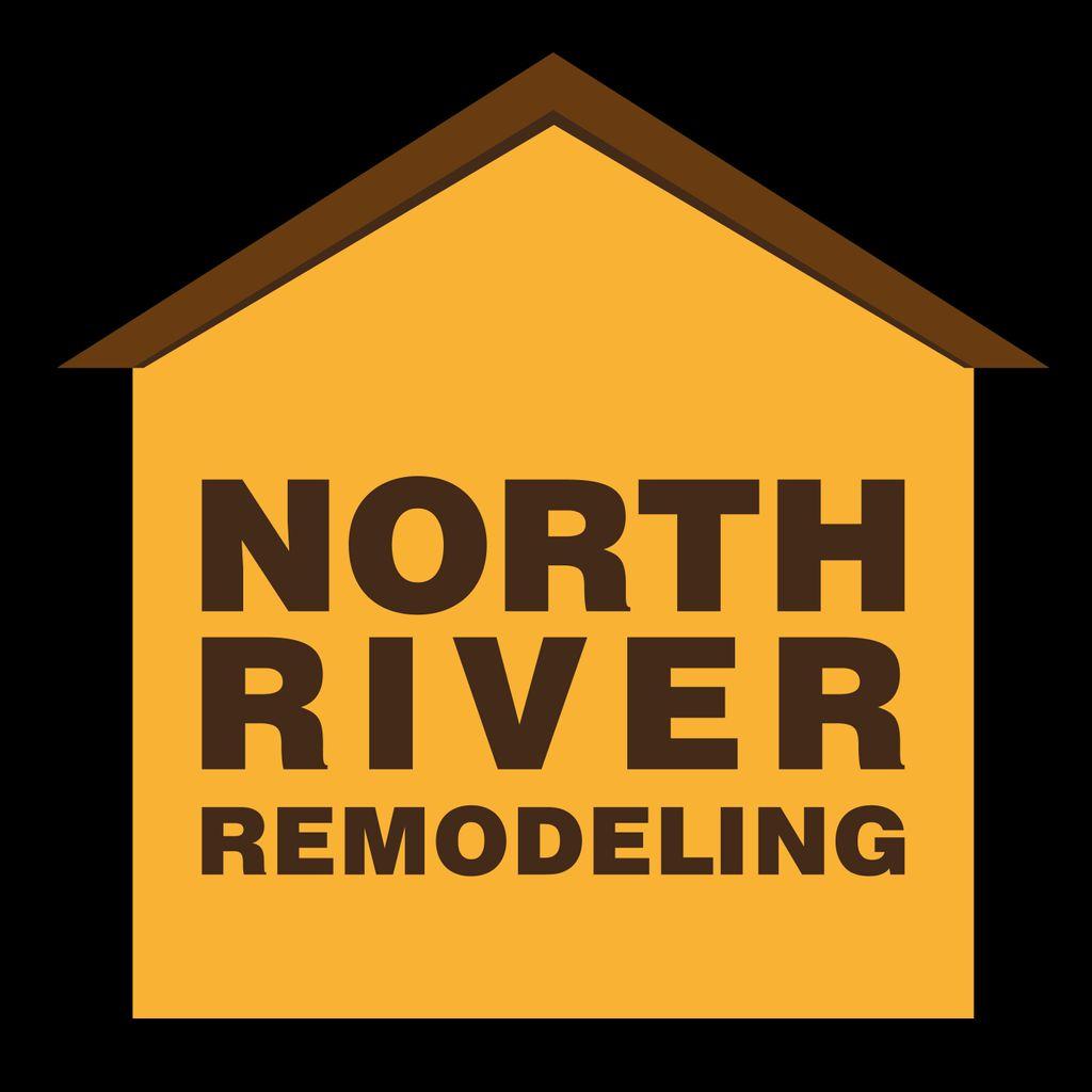 North River Remodeling