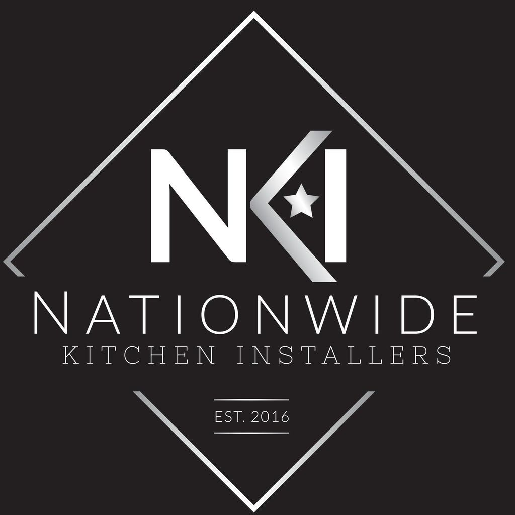 Nationwide Kitchen Installers
