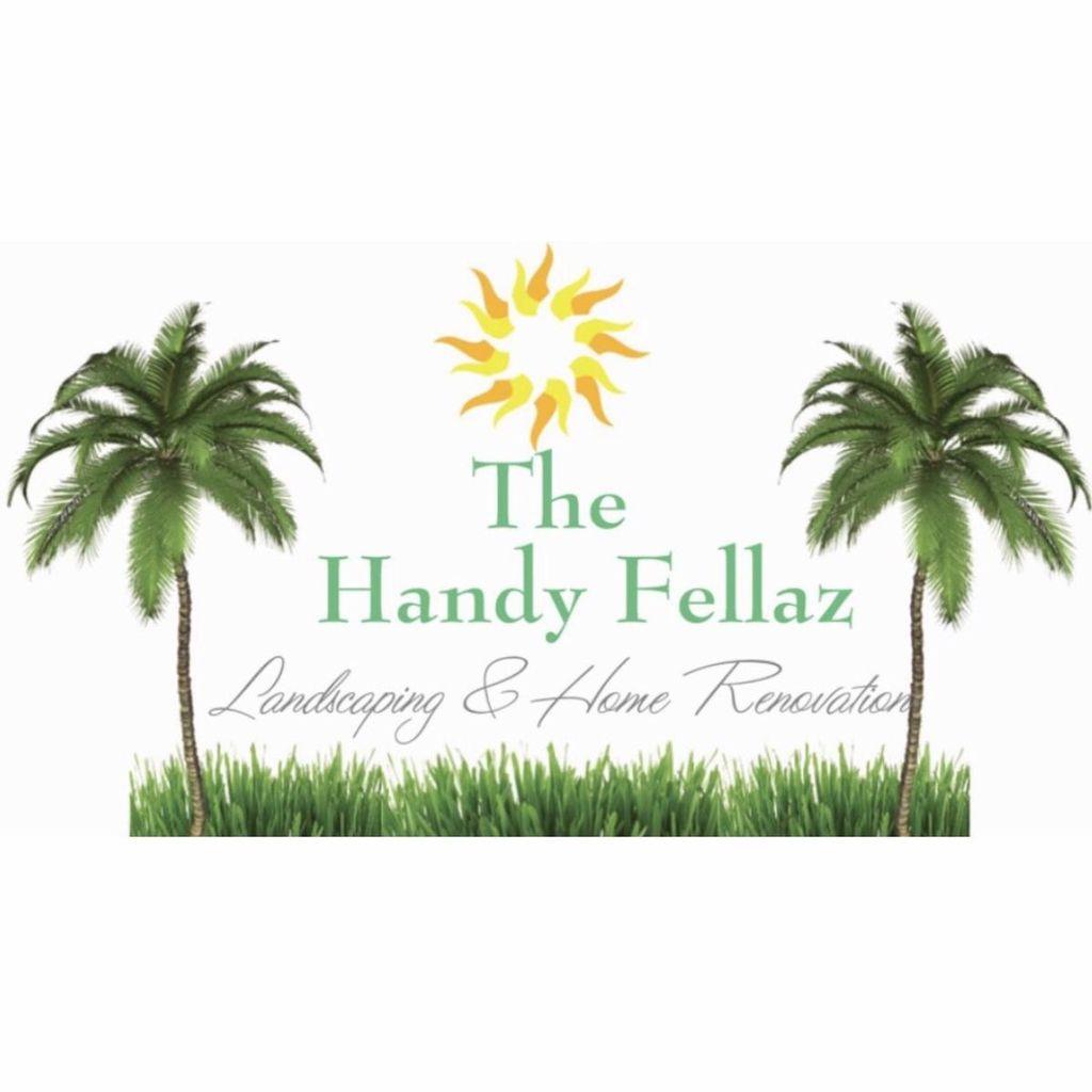 The Handy Fellaz, LLC
