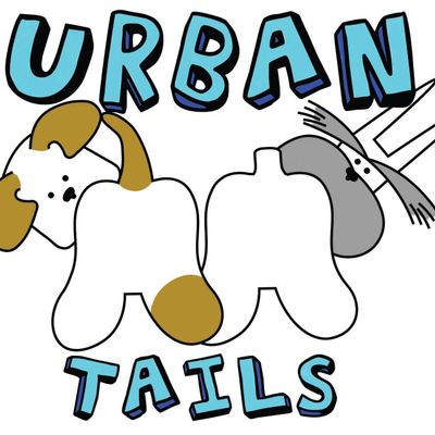 Avatar for Urban Tails Certified Professional Pet Grooming Danville, IN Thumbtack