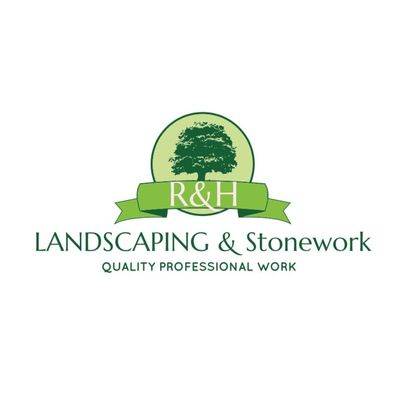 Avatar for R&H Landscape & Stonework, LLC