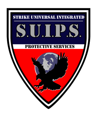 Avatar for Strike Universal Integrated Protective Services Arlington, TX Thumbtack