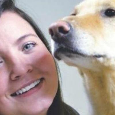 Avatar for Creative pet grooming Birmingham, AL Thumbtack