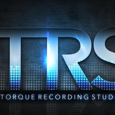 Avatar for Torque Recording Studios Perth Amboy, NJ Thumbtack