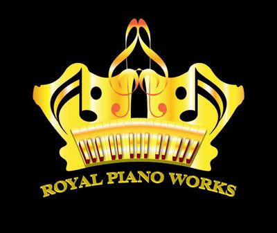 Avatar for Royal Piano Works