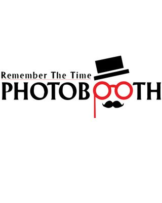 Avatar for Remember the Time Photo Booth