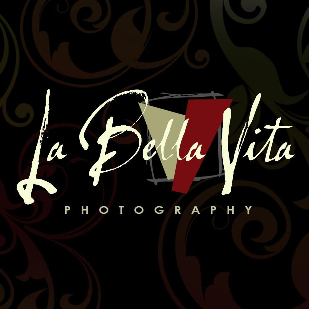 La Bella Vita Photography, Inc.