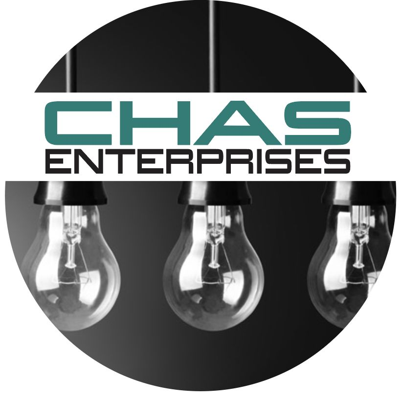Chas Electric (Chas Enterprises)