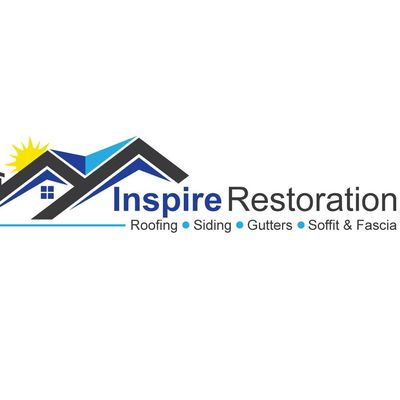 Avatar for Inspire Restoration