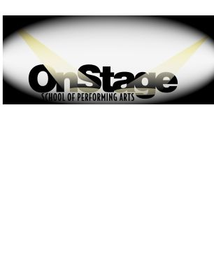 Avatar for OnStage School of Performing Arts, Inc.