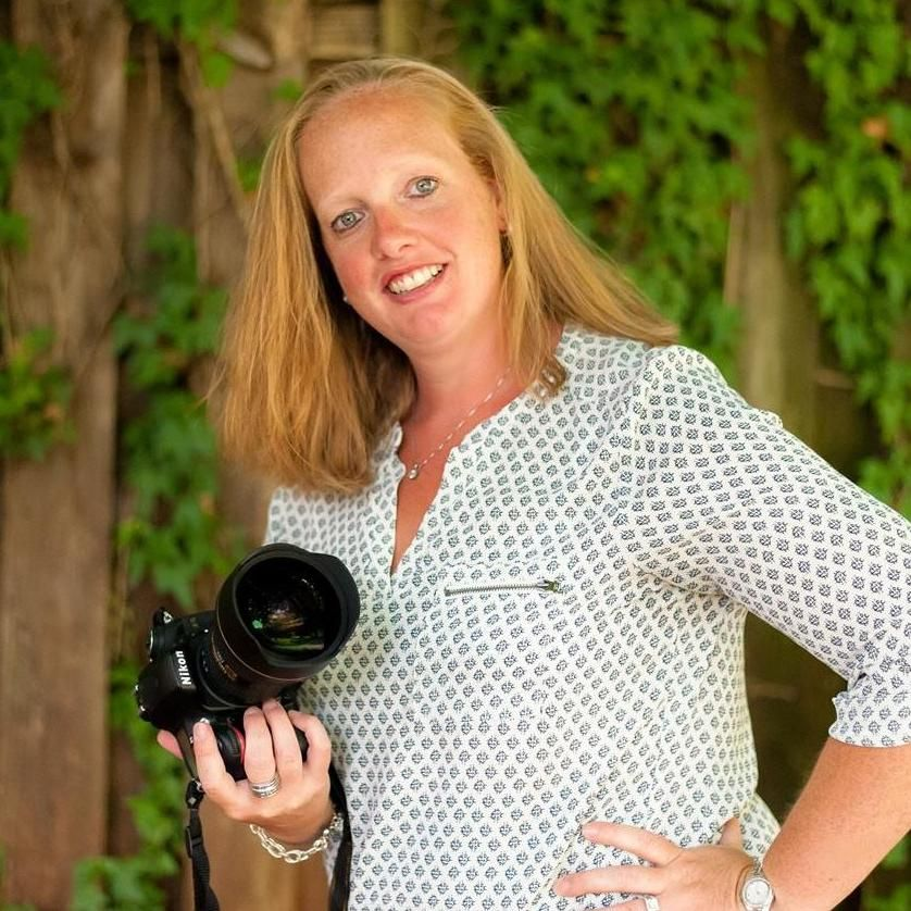 Photography and Beyond
