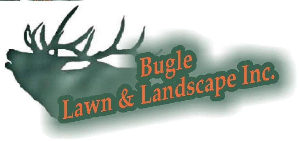 Bugle Lawn and Landscape Inc