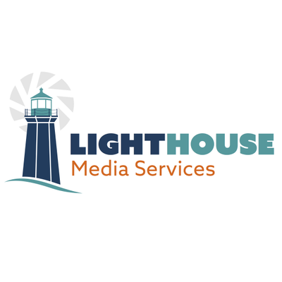 Avatar for Lighthouse Media Services Mentor, OH Thumbtack