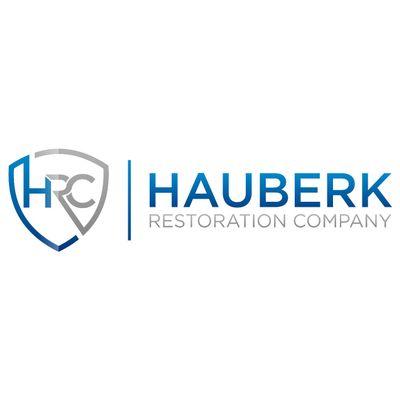 Avatar for Hauberk Restoration Company Springfield, IL Thumbtack