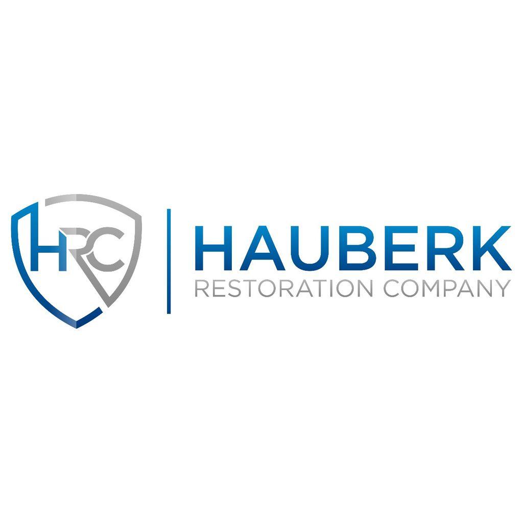 Hauberk Restoration Company