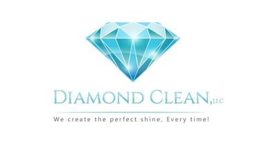 Avatar for Diamond Clean, LLC Hardaway, AL Thumbtack