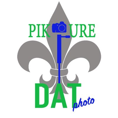 Avatar for Pikture Dat Photo, LLC