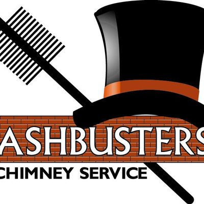 Avatar for Ashbusters Chimney Service