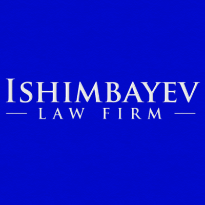 Avatar for Ishimbayev Law Firm, P.C.