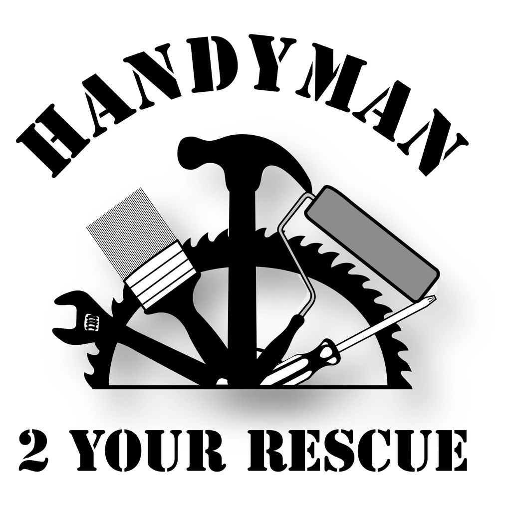 HandyMan2 your Rescue