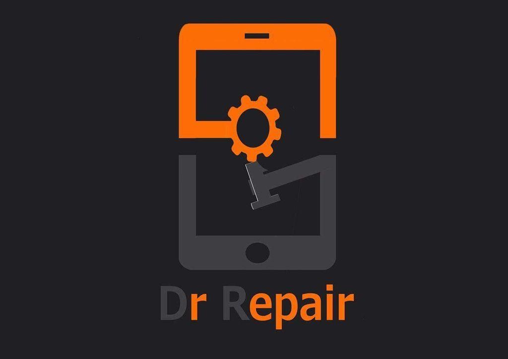 Dr.Repair_Solution