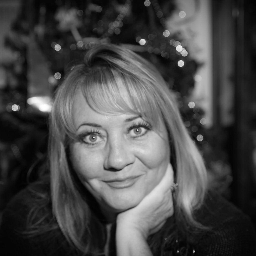 Heather Marie Photograffi